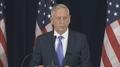 Mattis advierte a Corea del Norte que cese los actos que conduzcan al fin de su ..