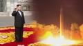 El Ejército norcoreano considera atacar los alrededores de Guam con 4 misiles Hw..