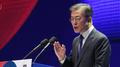 Moon: Seúl evitará una guerra en Corea a toda costa