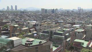 7월 서울 주택매매 심리지수 156.2…역대 최대