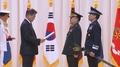 Nuevo jefe del JCS: No hay piedad para Corea del Norte si realiza provocaciones