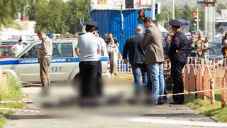 이틀 새 피로 물든 유럽…민간인 무차별 테러 공포 확산