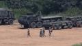 Seúl y Washington inician las maniobras bilaterales UFG
