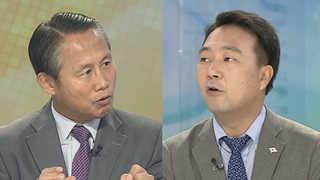 [뉴스포커스] 北 도발 vs 대화국면…'UFG 정국' 분수령