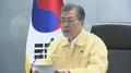 Moon advierte a Corea del Norte de que no utilice los ejercicios conjuntos de Se..