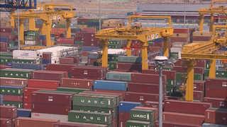 한미 FTA협상 시작…'창과 방패' 대결 예상