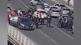 프링스 마르세유서도 차량돌진 1명 사망…용의자 체포