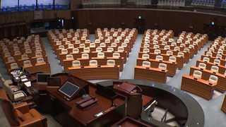 정치권, 개헌논의 재점화…합의까진 험로예고