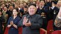 El líder norcoreano presume del ensayo nuclear como una 'gran victoria'