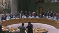 Corea del Norte advierte a EE. UU. de 'máximo dolor' por el impulso de las sanci..