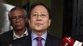 Perú expulsa al embajador norcoreano por la última prueba nuclear de Pyongyang