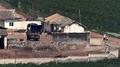 Corea del Norte denuncia las nuevas sanciones de la ONU