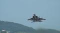 Corea del Sur realiza con éxito un simulacro de fuego real del misil de largo al..