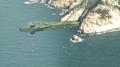 Les forces aériennes sud-coréennes tirent avec succès un missile Taurus