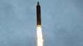 La Corée du Nord tire un autre missile balistique au-dessus du Japon