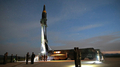 La Corée du Nord veut achever son programme nucléaire pour l'équilibre des force..