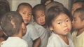 Seúl: La asistencia humanitaria a Corea del Norte debe ser tratada de forma inde..