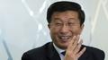 España expulsa al embajador norcoreano por la última prueba nuclear de Corea del..