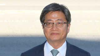 김명수 청문보고서 채택 시도…여권 전방위 설득전