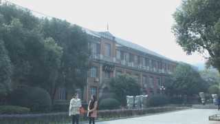 중 대학들, 북 6차핵실험후 북한 유학생 입학 거부…감시도 강화