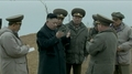 El líder norcoreano advierte a Trump que pague el precio por sus 'comentarios ab..