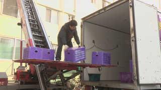정부, 강남 재건축 7천만원 이사비용에 '제동'