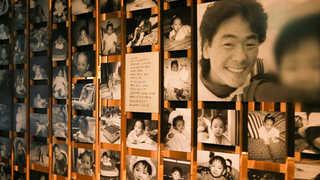 검찰, 故 김광석 딸 사망사건 재수사 착수