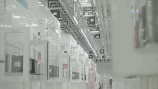 산업계 흔드는 글로벌 M&A…국내 영향 촉각