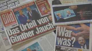 독일 총선 D-1…메르켈 4연임 유력속 연정에 관심