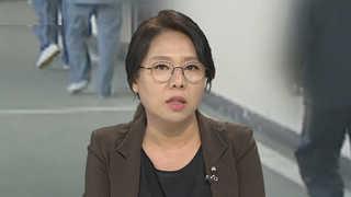 [뉴스초점] 스토커의 집요한 복수극…故 김광석 부녀 사망 의혹