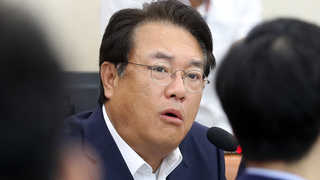 정진석 '노무현 서거' 관련 발언 논란 확산…여야 공방