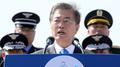 Moon dice que Corea del Sur reforzará su disuasión contra Corea del Norte
