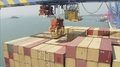 Nouveau record des exportations sud-coréennes en septembre