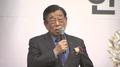 Décès de l'ancien vice-président du CIO Kim Un-yong à l'âge de 86 ans