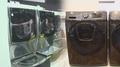 Les machines à laver sud-coréennes portent atteinte à l'industrie américaine, se..