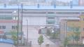 Seúl: La reanudación norcoreana del complejo de Kaesong viola los derechos de pr..
