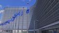 La UE intensifica las sanciones contra Corea del Norte de acuerdo con la última ..