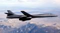 Deux bombardiers américains B-1B à nouveau déployés sur la péninsule coréenne