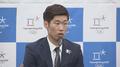 La star du football Park Ji-sung nommée premier porteur de la flamme des JO de P..