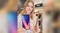 Le LG V30 sera lancé aux Etats-Unis cette semaine