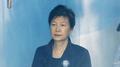 L'ex-présidente Park sera libérée ou restera en détention ce vendredi