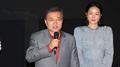 Moon au Festival international du film de Busan