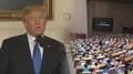 Le sommet entre Moon et Trump aura lieu le 7 novembre à Séoul, selon la Maison-B..