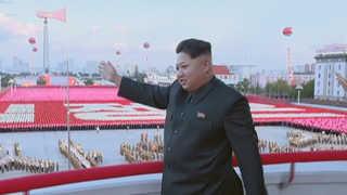 한미 연합훈련ㆍ중국 당대회에도 잠잠한 북한…호흡 조절?