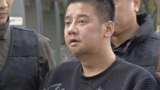 검찰, 이영학 사건 원점 재검토…아내 죽음 의혹도 증폭