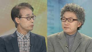 [뉴스포커스] 신고리공론화위, 5·6호기 '건설 재개' 권고