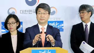 """신고리 공론조사 결과 발표…""""건설재개 결론"""""""