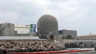 신고리 5ㆍ6호 다음달 공사재개 전망…다른 원전 운명은?
