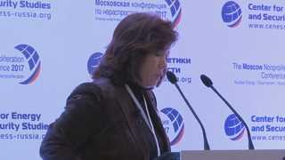'모스크바 핵비확산회의'…개막남북한, 북미 접촉 여부 주목