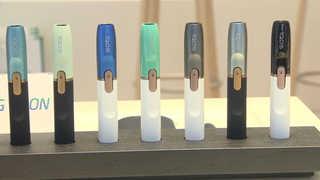 궐련형 전자담배 한 갑 6천원?…이르면 연말 인상